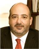 Gilberto Rossetti